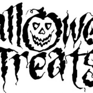 Halloween_treats400