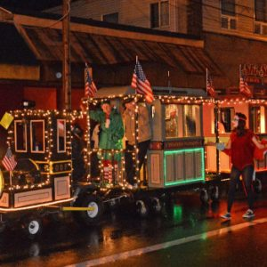 Port-Orchard-Parade-500x349