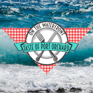 Taste of Port Orchard for EPO (1)