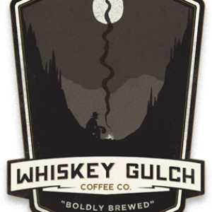 whiskey gulch mainlogo