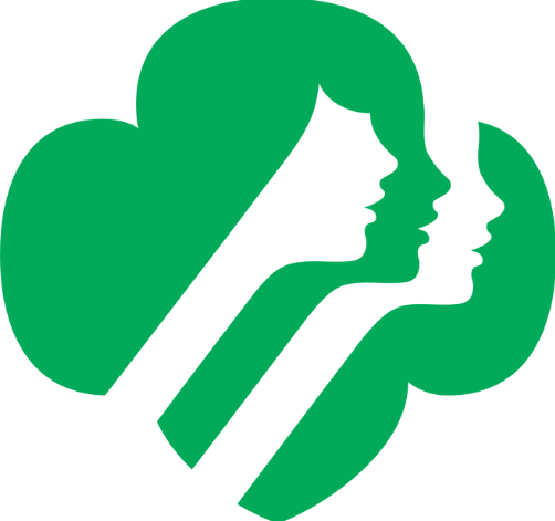 Girl Scouts 1