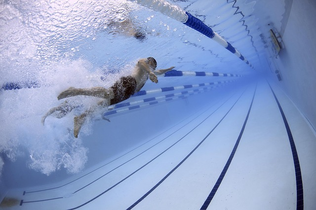 swimmers 79592_640 1 1